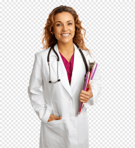 physician-medicine-graphy-health-care-clinic-doctor-s-png-clip-art